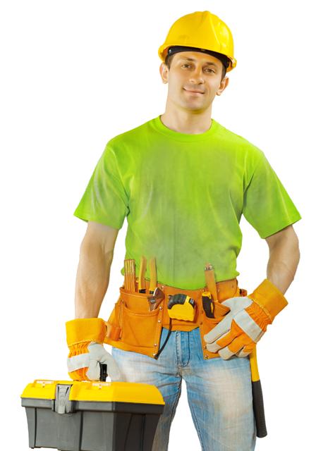 Ремонт натяжных потолков любой сложности. Ремонт натяжного потолка порез, замена полотна, профессиональные услуги по ремонту потолков. С гарантией.